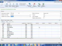 Microsoft NAV y solución TPV para empresas de retail y distribución minorista, por Quonext.