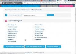 Caso: Asistente Virtual con reconocimiento de lenguaje natural en Mutua Madrileña