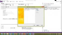 Productividad empresarial con Office 365 y SharePoint Online