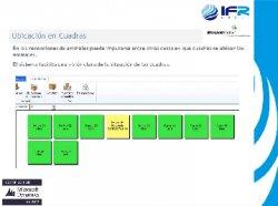 Mataderos y Salas de despiece bajo Microsoft Dynamics AX. Por IFR Group
