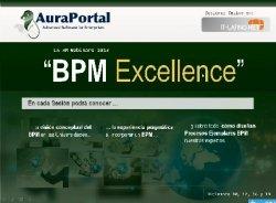 El Modelo BPM en las Normativas, Proyectos e Innovación. LATAMWebinars2013: 'BPM Excellence' (1ª Sesión)