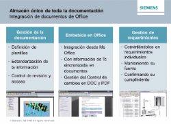Foro PLM 2014. Innovación tecnológica en el sector de la Maquinaria Industrial