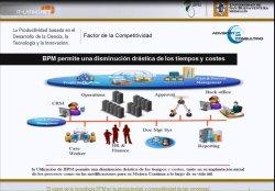 UNE, telecos colombiana, explica la importancia del BPM en la empresa