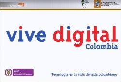 Caso Práctico: BPM en el Ministerio de Tecnología de Colombia