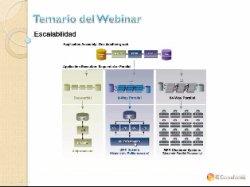 Introducción y demo a IBM Datastage