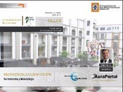 Caso Práctico: BPM en Aseguradora Solidaria de Colombia