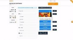 Conferencia Online: Creación de Apps para móviles con Software Libre