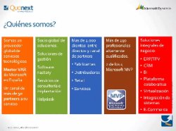 Reporting y Business Intelligence en Excel con Jet Reports. Integrado con Dynamics NAV.
