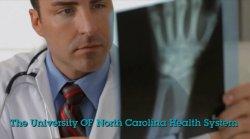 Caso: Red pública de Hospitales USA utiiza IBM Content Analytics para mejorar análisis de test contra el cáncer
