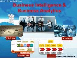 Introducción al Curso Online: Fundamentos en Inteligencia de Negocios con la Plataforma MSSQL Server 2008 R2