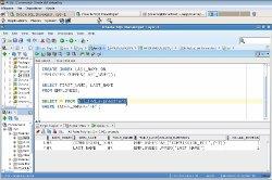 2. Experto en Tuning SQL de Oracle (II)