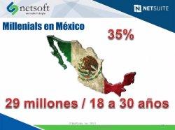 ERP Onpremise VS. ERP en la Nube (Por Netsoft México)