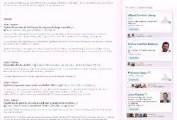 ¿ERP Open Source o ERP Comercial? Mesa redonda con expertos.