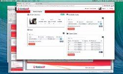 Creación de aplicaciones web de Procesos para Bonita BPM con AngularJS