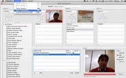 VideoActa: Actas oficiales de Plenos municipales. Introducción.