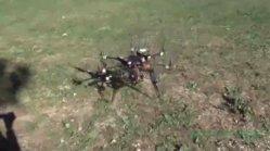 Usos, Legislación y Servicios en Drones. Por Segurdrone. [Entrevista]