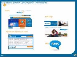 Entel (Telco Chilena) explica cómo da Soporte Interno con Oracle RightNow