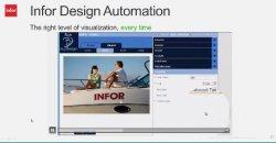 Configurador de Productos de Infor (Intro y Demo)