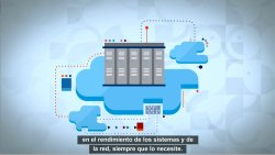 Softlayer, el IaaS de IBM para Cloud Privadas