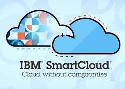 Big Data en Softlayer, el IaaS de IBM