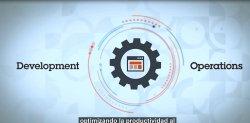 IaaS y PaaS de IBM para acelerar el desarrollo con Devops