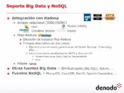 Big Data y Virtualización de Datos, la pareja perfecta