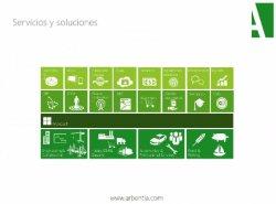 Microsoft Dynamics NAV para Ingeniería y Construcción