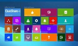 Gestión de Facturas con Microsoft Sharepoint y Dynamics Nav