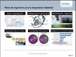 Colaboración en Ingeniería para el Sector de Maquinaria