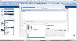 QlikView Personal Edition: BI gratis y fácil para ser autosuficiente. Taller con J. Inchaustegui.