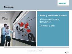 Colaboración en Ingeniería de Automoción