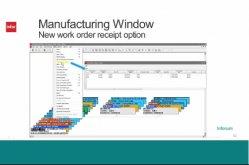 Visual 8.0. ERP integral para Industria por Pedidos
