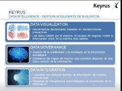 Tableau 9.0: Analítica y BI para el usuario de negocio