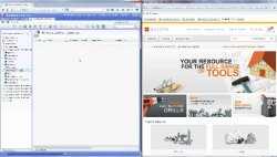 IBM Commerce para B2B [Video demo 5 min]