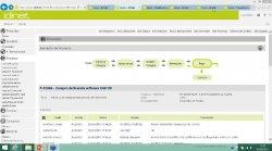 ISO 9001: 2015. Novedades y Gestión con IDINET.