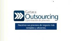 Bonita BPM Tour 2015: Experiencia de cliente en Gattaca Outsourcing S.A.S