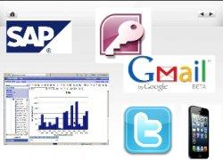 Gestión estratégica de TI para los negocios