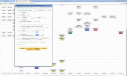 Know How & Planning explica su Módulo de Mantenimiento y Automatización de Procesos