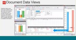 Infor Visual versión 8. ERP para Fabricantes bajo Pedido