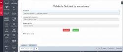 Creación de Aplicaciones y Modelado de procesos con Bonita BPM 7. Taller Práctico de 4 horas.