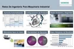 Aprobación de Diseños para Maquinaria Industrial