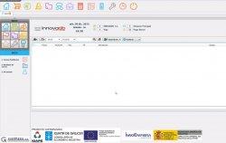 BusinessCenter PRO: ERP integrado con Autodesk Inventor para el sector industrial