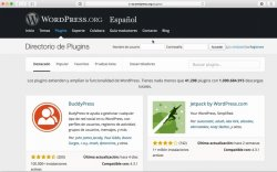 3 Reyes Open Source: Prestashop, WordPress y SuiteCRM (Intro, Demo y Mesa Redonda)