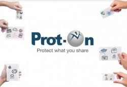 Protección de documentación crítica con Prot-On