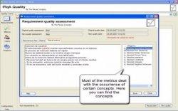 Análisis semántico en desarrollo de software