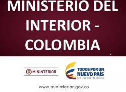 Gestión en Colombia de proyectos de Construcción de Edificios públicos con AuraPortal BPM. Caso Práctico.