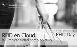 Gestión unificada de stocks en tiendas con el RFID de Nedap