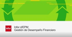 Infor EPM. Intro y demo.