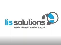 Knime: Desarrollo de algoritmos a medida para la predicción de la demanda