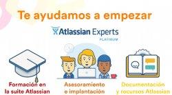 Atlassian ALM: intro y demo. Por at Sistemas.
